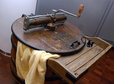 машина для стирки (392x290, 34Kb)