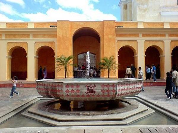 Гватемала - прекрасная страна великих Майя 10 (600x450, 76Kb)