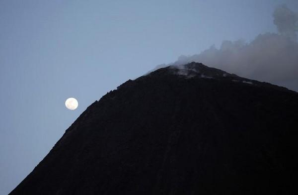 Гватемала - прекрасная страна великих Майя 22 (600x392, 19Kb)