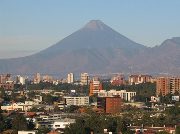 Гватемала - прекрасная страна великих Майя 28 (600x446, 68Kb)