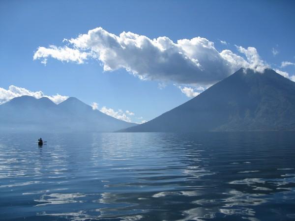 Гватемала - прекрасная страна великих Майя 32 (600x450, 58Kb)
