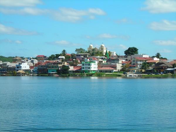 Гватемала - прекрасная страна великих Майя 33 (600x450, 96Kb)