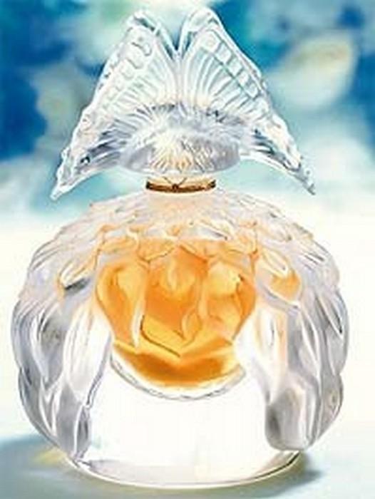 Самые красивые флаконы для духов 74 (526x700, 63Kb)