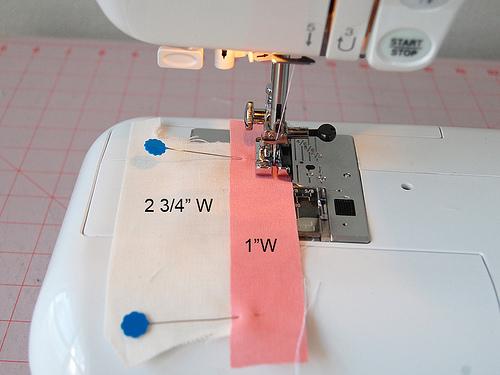 Квилтинг для начинающих: мастер-класс по шитью покрывала.