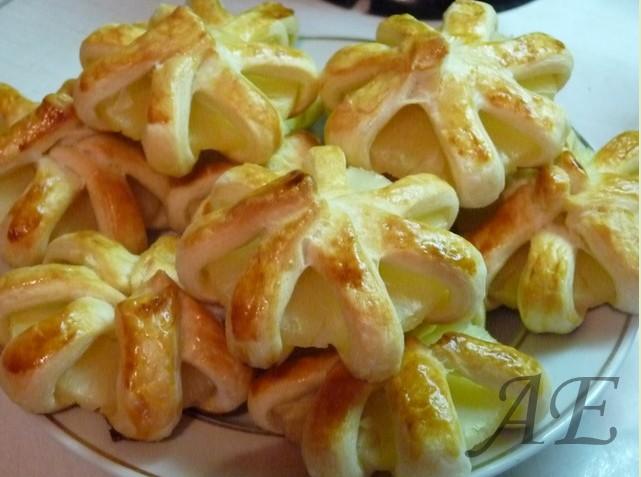4683827_20120220_221052 (641x477, 71Kb)Печенье с ананасами