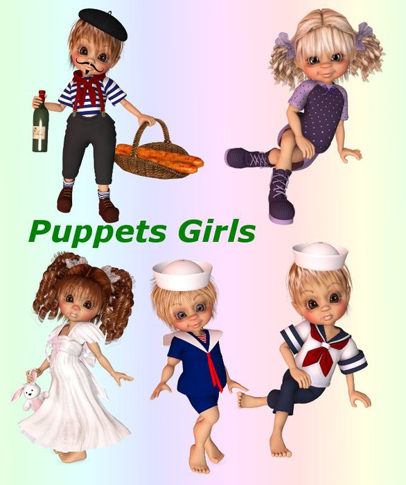 3291761_01Puppets_Girls (586x700, 71Kb)