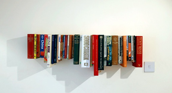 книги (579x315, 36Kb)
