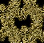 Превью 4 (153x149, 68Kb)