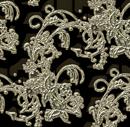 Превью 11 (1) (130x127, 50Kb)
