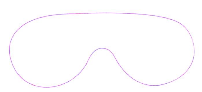 Маска/повязка на глаза для сна (очки для сна)/3576489_post867761310897408 (700x318, 34Kb)