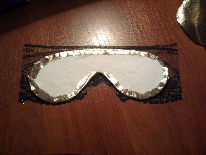 Маска/повязка на глаза для сна (очки для сна)/3576489_post867761310898297 (700x525, 44Kb)