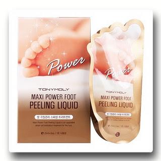 maxi_power_foot_peeling_liquid (320x320, 33Kb)
