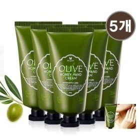 Mizon olive (280x280, 51Kb)