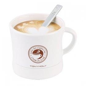 TM coffe (280x280, 18Kb)