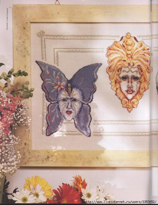 Cuadernos Las Labores de Ana 40 006 (540x700, 297Kb)