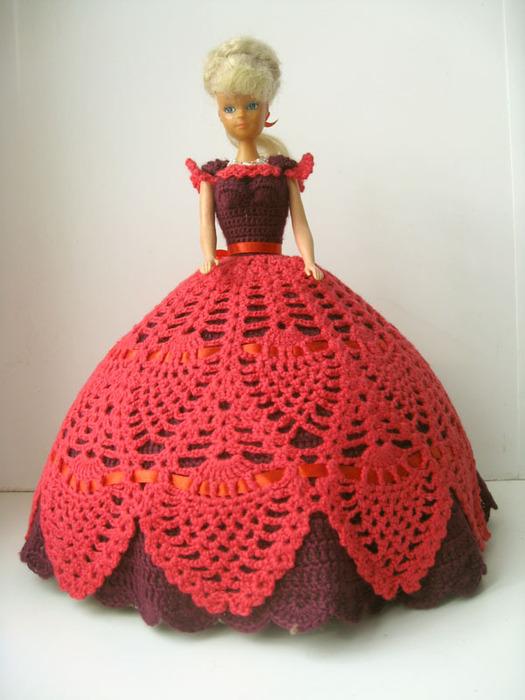 Прически на куклу барби своими руками
