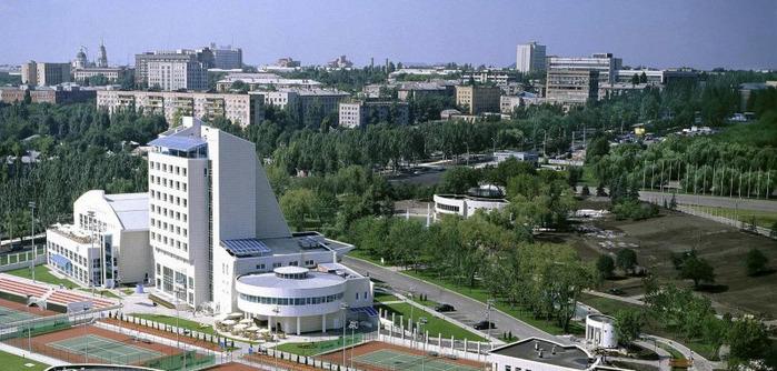 Донецк (700x334, 117Kb)