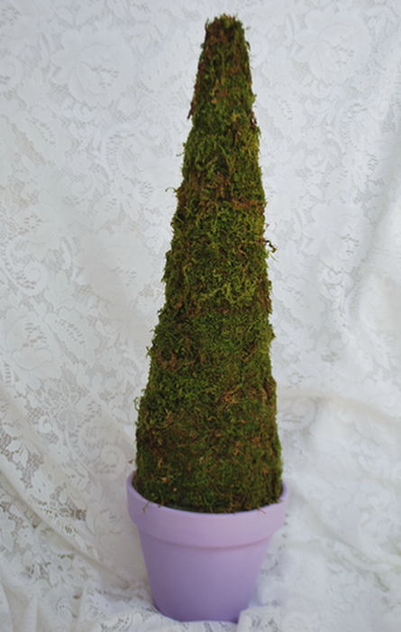 Egg Topiary- Moss (445x700, 427Kb)