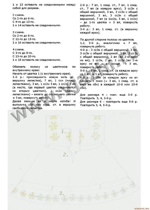 czvetochnoe-detskoe-plate_p2 (500x700, 154Kb)