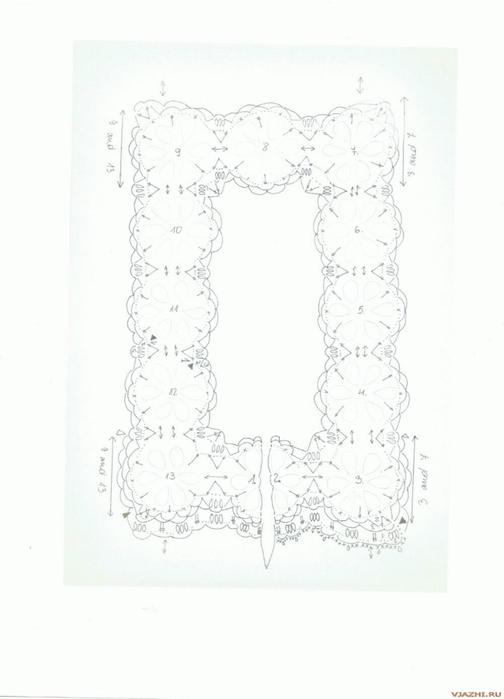 czvetochnoe-detskoe-plate_p5 (504x700, 107Kb)