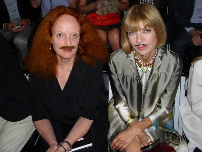 Grace-Coddington-and-Anna-Wintour (700x525, 98Kb)