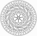 Превью mandalas_ВАСИЛЕК (512x509, 244Kb)