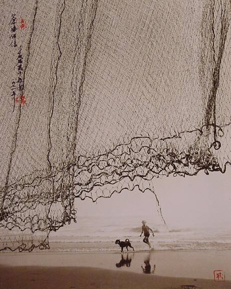 Hong_Oai_Don_Companions_at_Sea_532_303 (461x576, 185Kb)