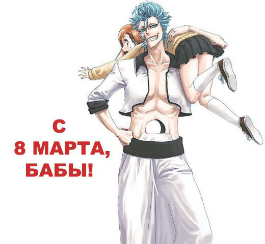 http://img0.liveinternet.ru/images/attach/c/4/84/455/84455390_8.jpg