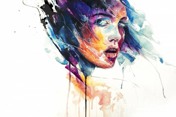 1316376895_1309367942_sheets_of_colored_glass_by_agnes_cecile-d37pkpp (700x467, 35Kb)