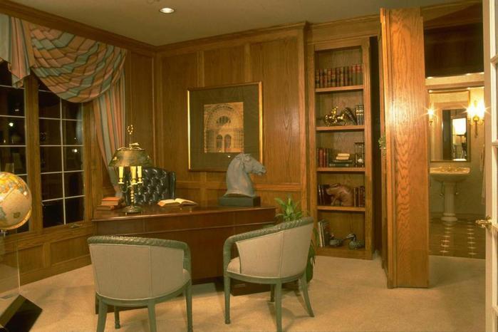 cabinet_biblioteka4 (700x466, 45Kb)