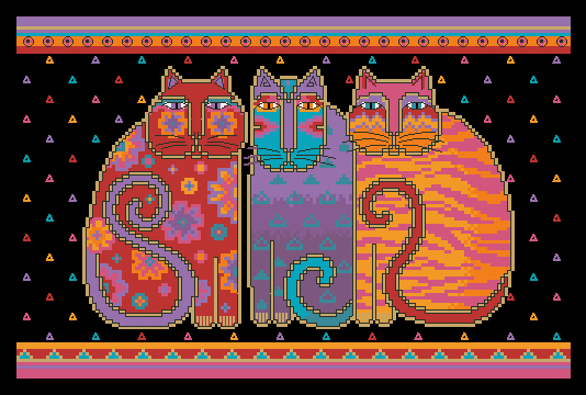 Dim-03815-Simply Fantastic (534x360, 211Kb)