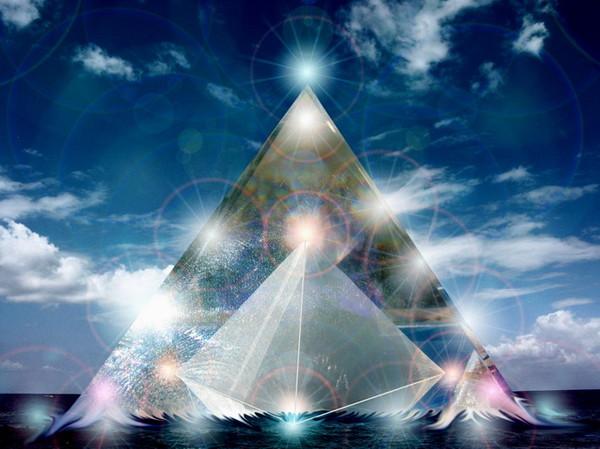65871257_Piramida_sveta (600x449, 72Kb)