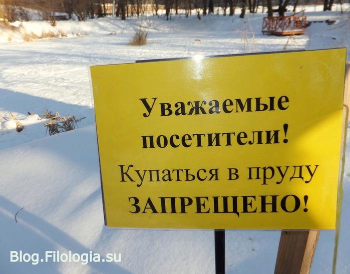 Замерзший пруд в Аптекарском огороде/3241858_pond1neu (700x547, 105Kb)