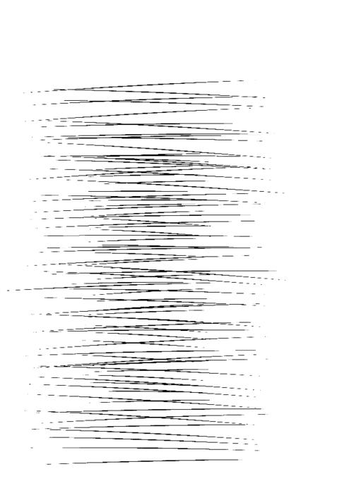 2011-05-17_06-04 (494x700, 29Kb)