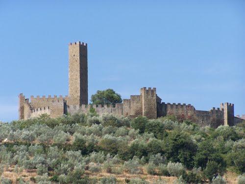 1331153596_Castello_di_Montecchio_Vesponi___57073521 (500x375, 33Kb)