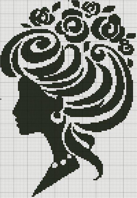 6398bf9e30f7 (444x640, 94Kb)