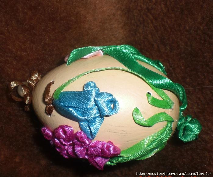 яйцо-колокольчик (700x581, 345Kb)
