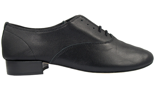 Repetto_Zizi_Leather_Oxford (500x291, 87Kb)