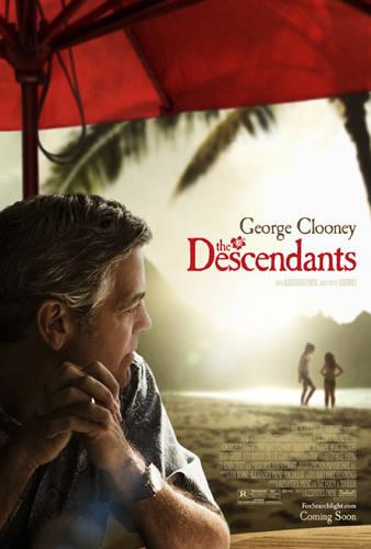 the-descendants-poster (338x500, 27Kb)