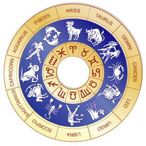 Хотите узнать подробный гороскоп на каждый день? Тогда вам на Астромир!