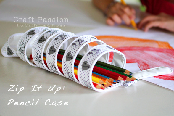zip-it-up-pencil-case (588x392, 83Kb)