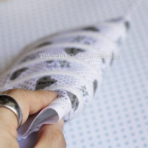 zip-it-up-pencil-case-diy-6 (300x300, 17Kb)