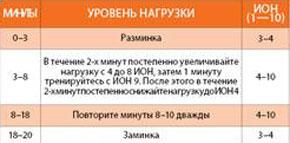 clip_image002 (290x143, 13Kb)