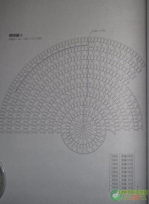 58_104828_db22a7bd4561c09 (512x700, 47Kb)
