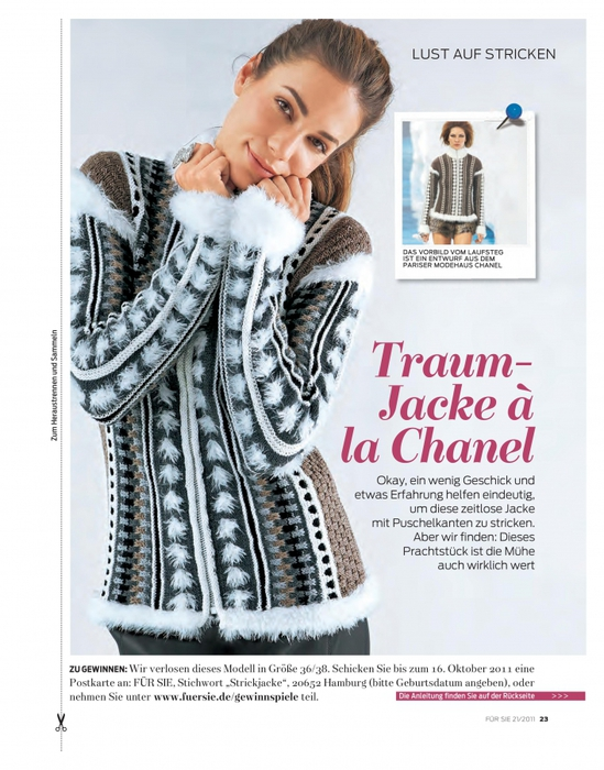 4090750_traumjackechanel_page1 (549x700, 271Kb)