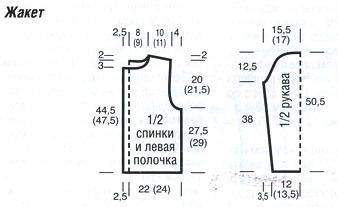 платье,жакет и щапочка2 (338x207, 14Kb)