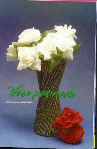 jornal vaso (334x512, 61Kb)