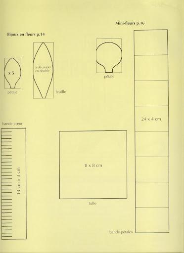 fleurs papier crepon 001 (372x512, 29Kb)
