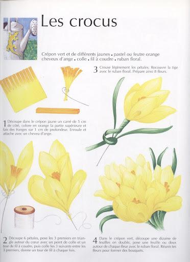 fleurs papier crepon 007 (372x512, 54Kb)