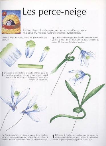fleurs papier crepon 009 (372x512, 54Kb)